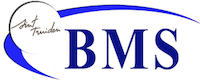 BMS Sint-Truiden
